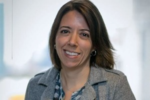 How to Find (and Keep) Customers of a Subscription Product: Wendy Connell of Storyblocks on Marketing Smarts [Podcast]