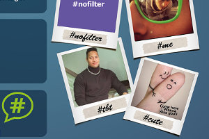 Triple Your Instagram Followers in 10 Steps [Infographic]