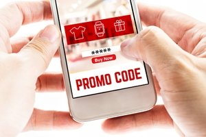 Seven Tips for Using Email to Build Customer Loyalty