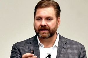B2B Influencer Marketing (Seriously!) Lee Odden of TopRank on Marketing Smarts [Podcast]