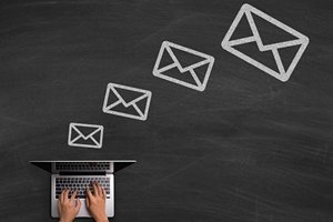 How to Get Your Email Marketing Program Basics Up and Running in Six Easy Steps