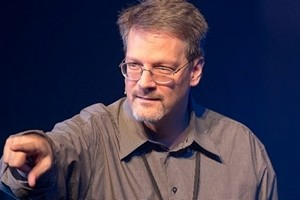Optimize Your Marketing With '80/20': Consultant, Author Perry Marshall on Marketing Smarts [Podcast]