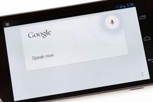 Optimizing for Voice Search and Voice Assistants: Four Search Tactics for 2018