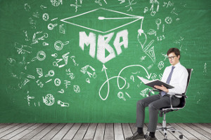 How Useful Is an MBA for a Marketing Career?