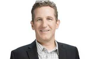 What Is Marketing Automation Anyway, and What Can It Do for You? Bruce Swann of Adobe on Marketing Smarts [Podcast]