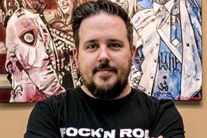 Create a Content Strategy That Rocks: Jason Miller of LinkedIn Marketing Solutions on Marketing Smarts [Podcast]