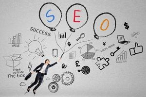 Five Common SEO Mistakes That Content Marketers Make
