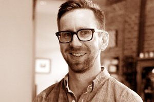 Five Keys to High-Performing Marketing Organizations: Salesforce's Mathew Sweezey on Marketing Smarts [Podcast]