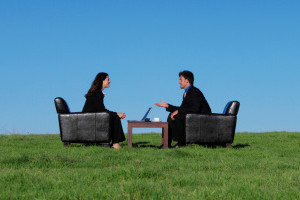 Interview Tips for Marketing Case Studies