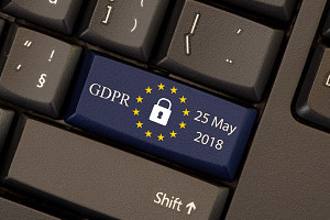 GDPR Is Already Here: A Simple Marketing Guide for Compliance