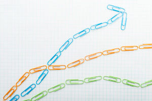 A Smarter Approach to Link-Building: Earn Links Instead of Building Them