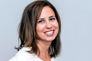 ABM, Martech Trends, and the Importance of Data Hygiene: DiscoverOrg's Katie Bullard on Marketing Smarts [Podcast]