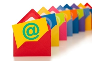 Best-Practices and Tips for Integrating Direct Mail Into Email Marketing Campaigns