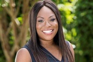 Brand Value, Marketing Humor, and Team Diversity: Dara Treseder of GE on Marketing Smarts [Podcast]