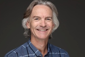 Futureproof Your Marketing: Minter Dial on Marketing Smarts [Podcast]