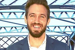 Influencer Marketing That Works: Shorty Award Winner Jeff Barrett on Marketing Smarts [Podcast]