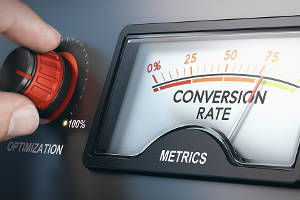 10 Overlooked B2B Optimization Opportunities to Boost Your Website
