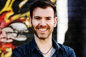 Breaking Rules to Break Records: Damian Keyes on Marketing Smarts [Podcast]