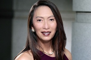 How to Integrate Brand and Culture (and Why You Should): 'Fusion' Author Denise Lee Yohn on Marketing Smarts [Podcast]