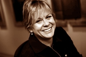 Marketing With Conviction: Michelle Cirocco of Televerde on Marketing Smarts [Podcast]
