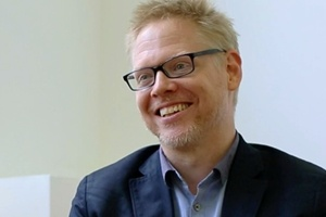 Using Constant Curiosity to Create 'Firecracker Content': Jon Burkhart on Marketing Smarts [Podcast]