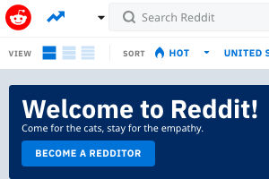 The Complete Guide to Reddit Marketing