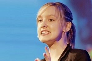 Don't Wait, Get Your Brand 'Crisis-Ready' Now: Melissa Agnes on Marketing Smarts [Podcast]