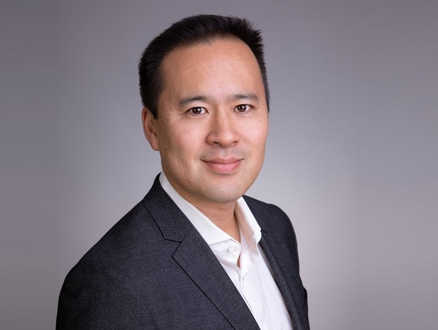The Gig Economy and You: Jeremiah Owyang on Marketing Smarts [Podcast]