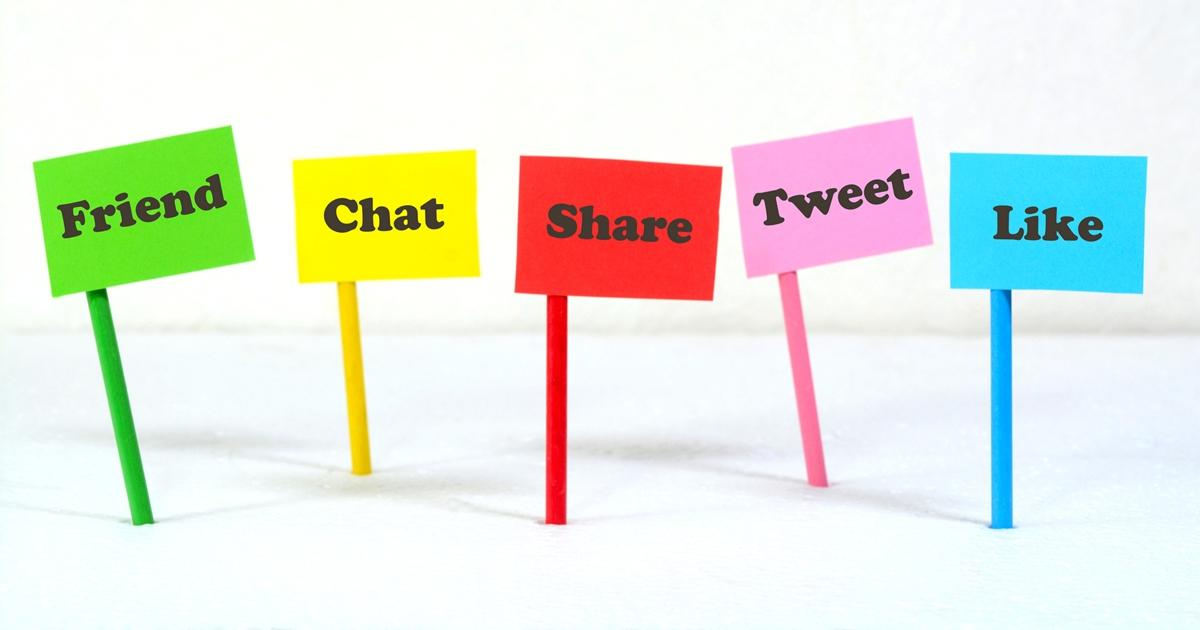 Social Media Visibility Has a Price: 7 Things You Must Do