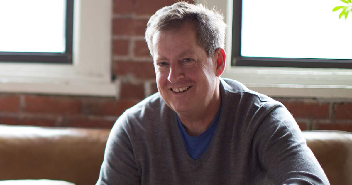 Self-Reliance for Entrepreneurs (and Everyone Else): Author John Jantsch on Marketing Smarts [Podcast]
