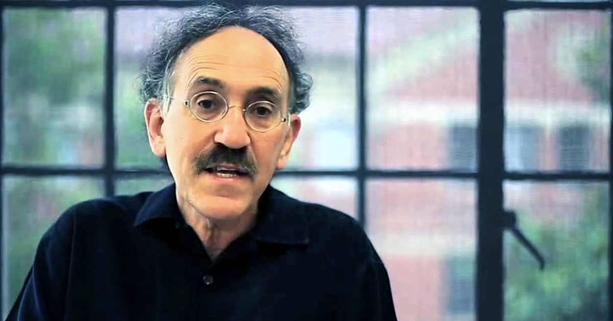 Mindful Living for Marketers: MarketingProfs Founder Allen Weiss on Marketing Smarts [Podcast]