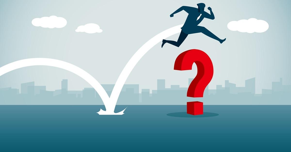 Agile Marketing FAQs: Teams, Meetings, Leadership, Measurement, More...