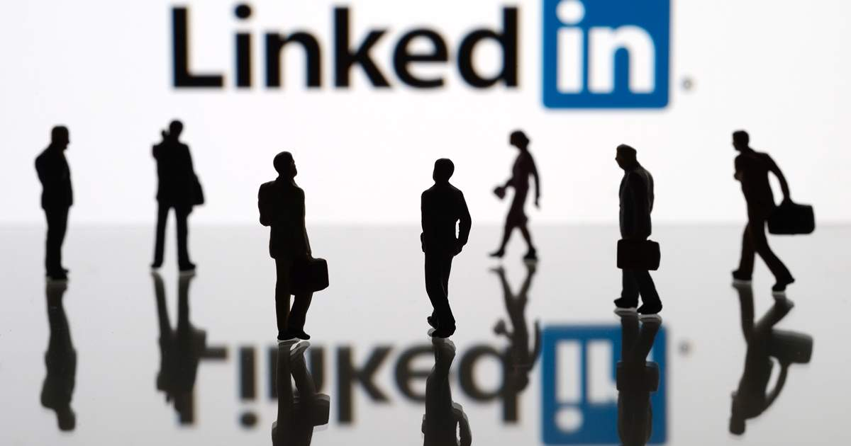 Four Ways to Make Your Pitch Stand Out on LinkedIn