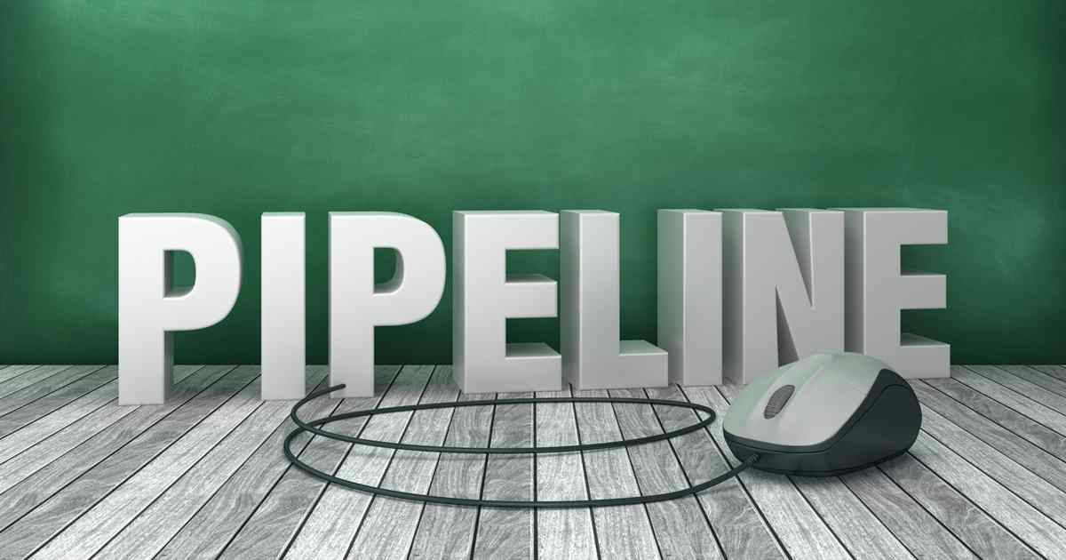 Three Effective Ways to Address a Soft Marketing Pipeline in Challenging Times