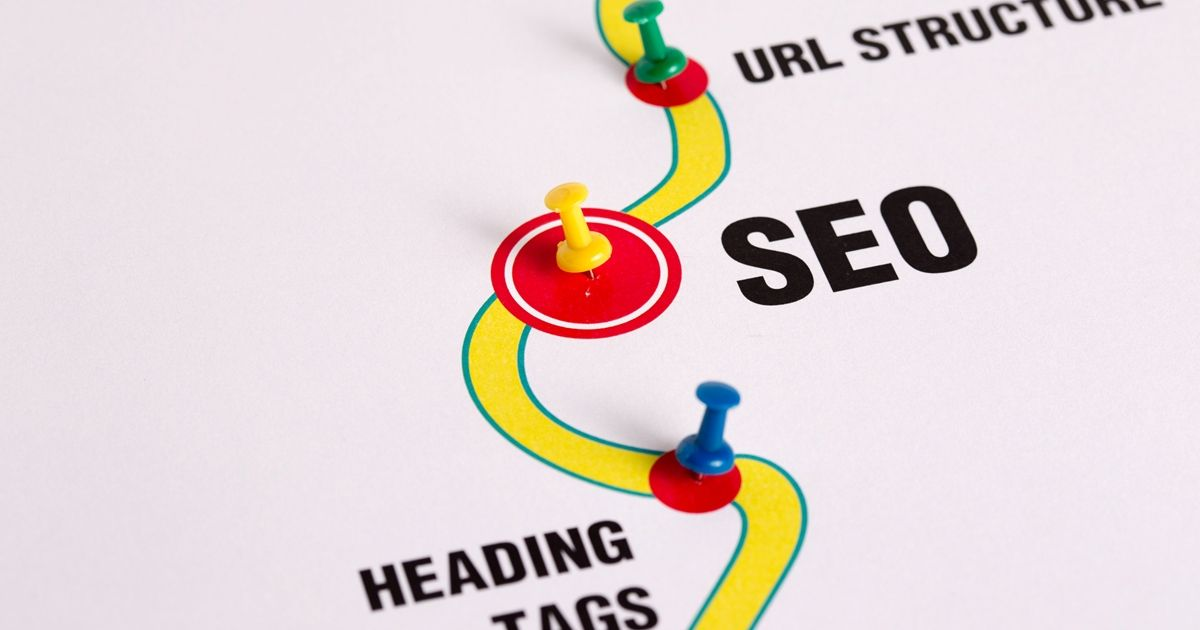 Three Best-Practices to Align Web Development With SEO