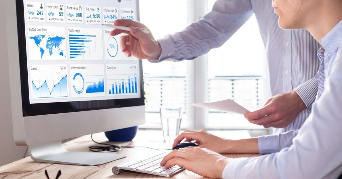 10 Tips for Automating Marketing Reports | MarketingProfs