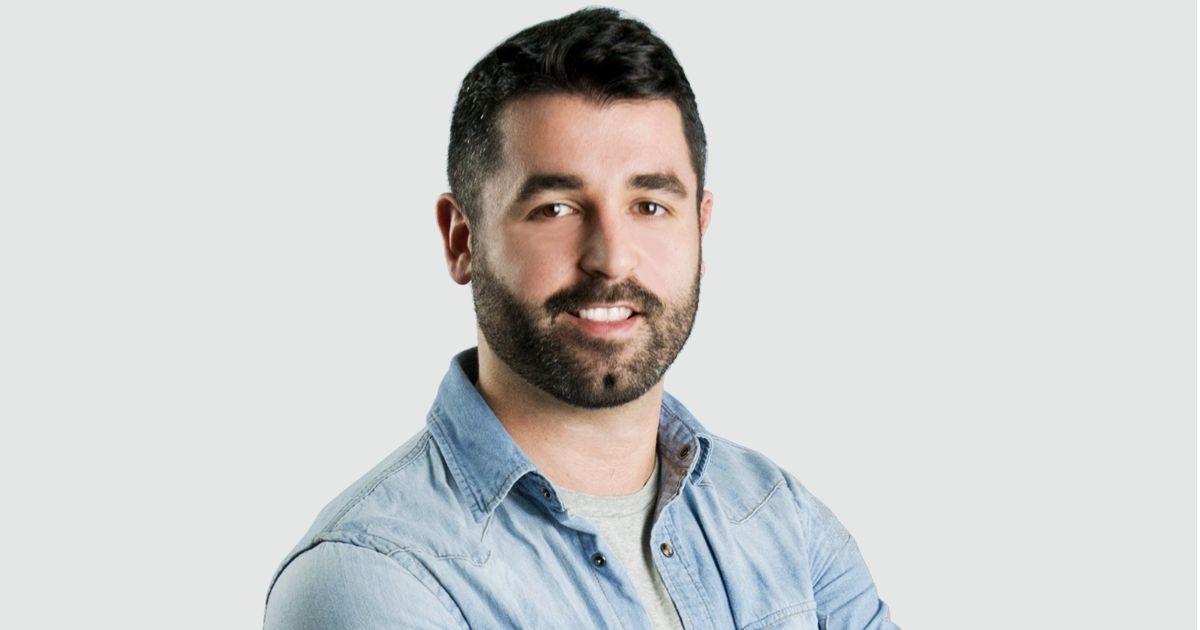 Set Your Marketing Ablaze: Ryan Stewart Talks Cannabis Marketing on Marketing Smarts [Podcast]