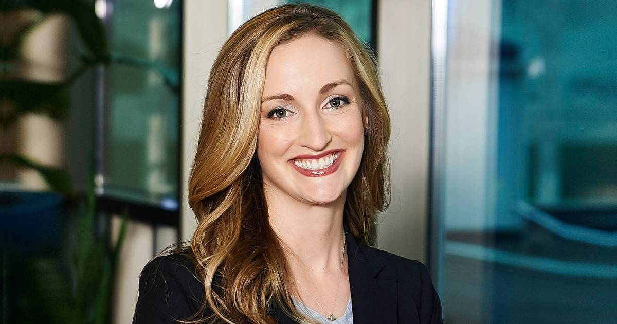 A Podcast Within a Podcast Within a Podcast: Inception Marketing With Lindsay Tjepkema on Marketing Smarts [Podcast]