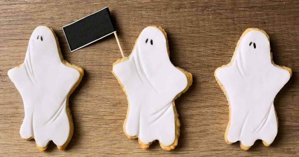 The Silver Lining to the Death of the Cookie: Better Measurement