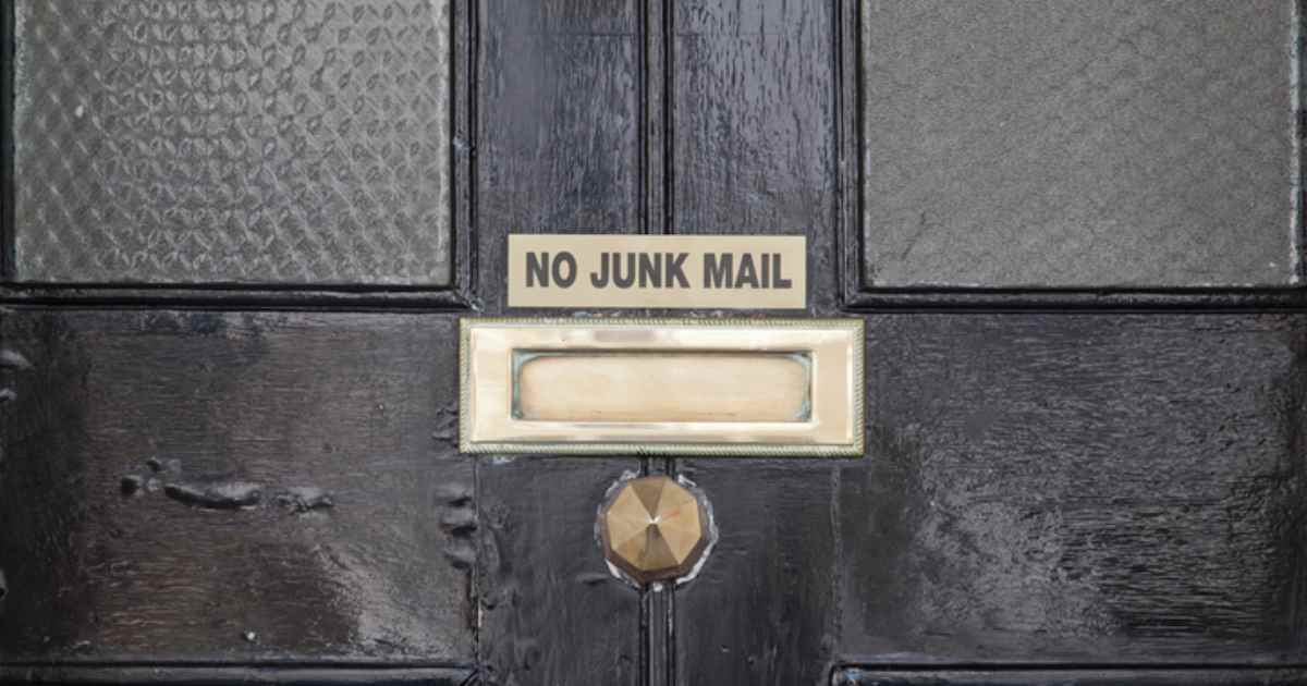 How Direct Mail Can Cut Through the Pandemic Marketing Clutter (And How to Obtain Those Valuable Home Addresses)