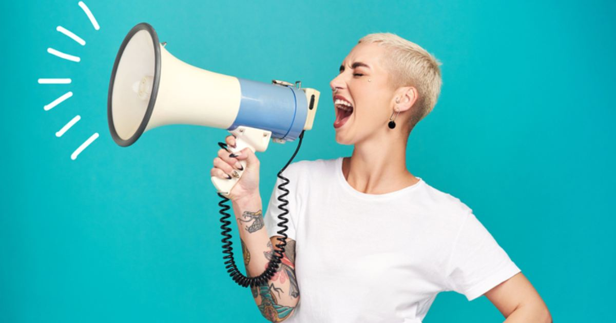 Seven Ways to Show Up Human in Your PR and Marketing Efforts