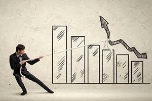 Top 10 Research Summaries of 2015 on MarketingProfs