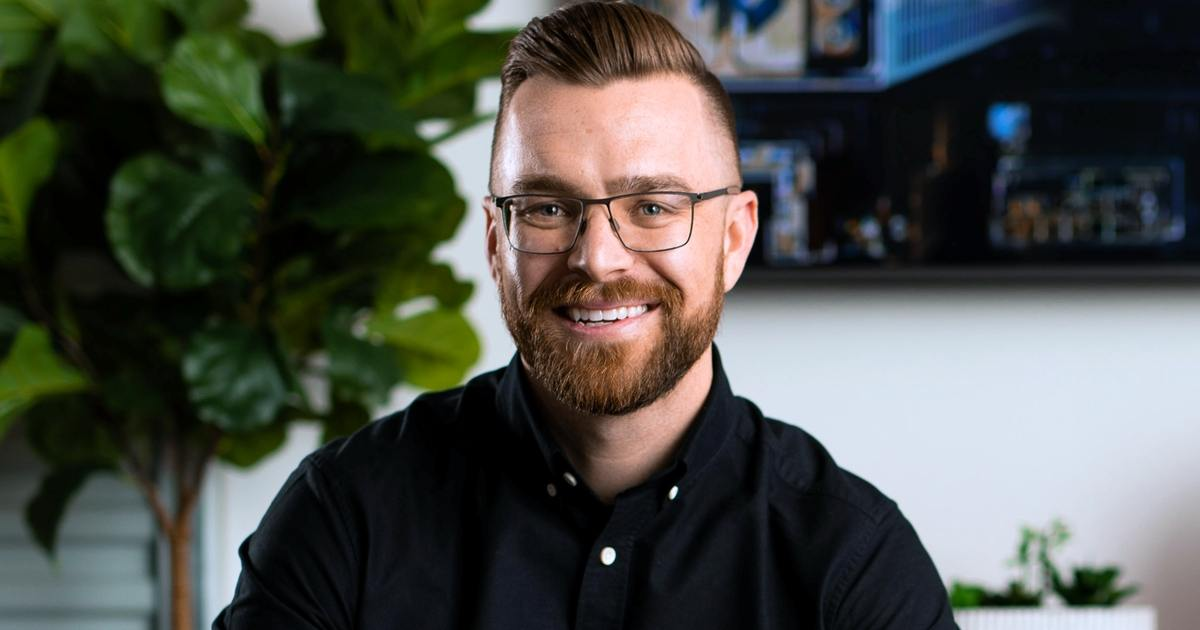 The Big Challenge for Marketers and Marketing in 2021: Michael Barber on Marketing Smarts [Podcast]