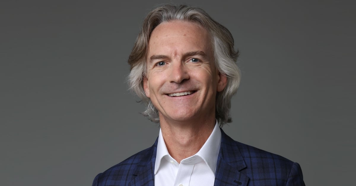 Great Leaders Don't Buff Out Their Dents! 'You Lead' Author Minter Dial on Marketing Smarts [Podcast]