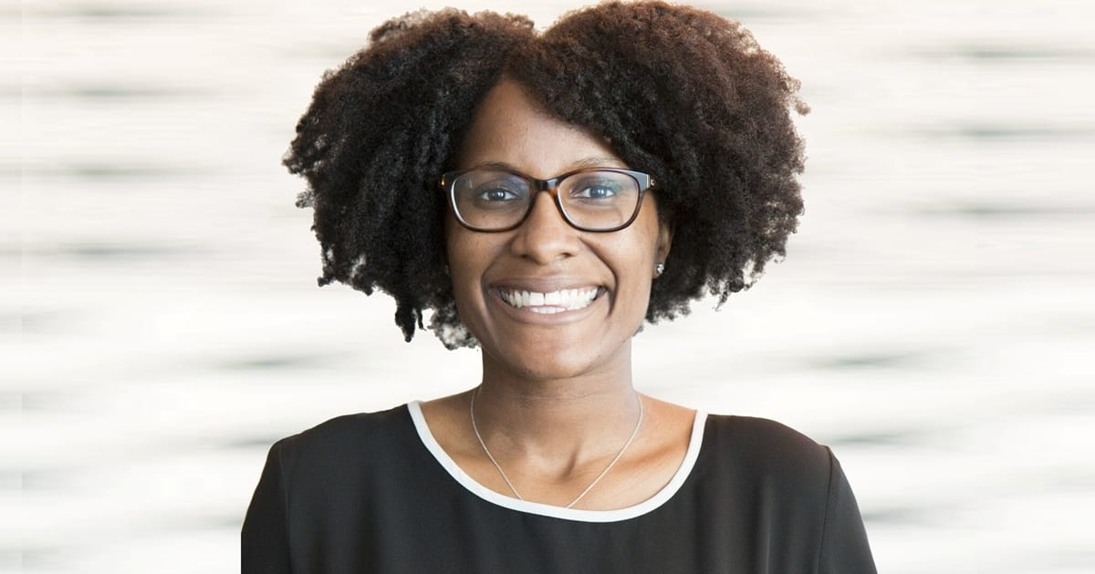 Adapting Brands and Thought Leadership: Afiya Addison of the B2B Institute at LinkedIn on Marketing Smarts [Podcast]