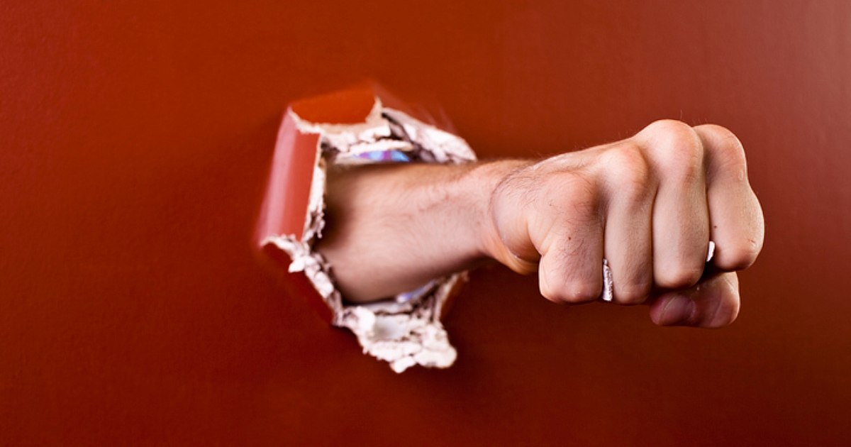 Gen Z Is Breaking Barriers: How Your Brand Must Adapt to Survive