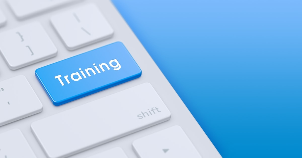 If Marketing Is As Critical As Sales Is to the B2B Pipeline, Why Don't We Formalize Training for Marketing Teams?