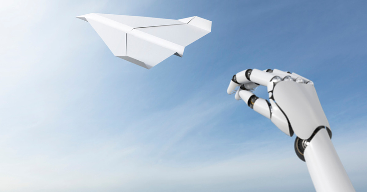 Keep It Real: How to Not Over-Automate Email Sequences