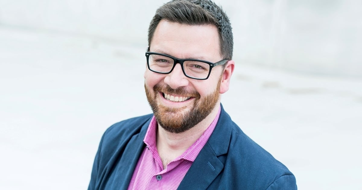 Building a Standout Brand Goes Way Beyond Your Logo: Nick Westergaard on Marketing Smarts [Podcast]