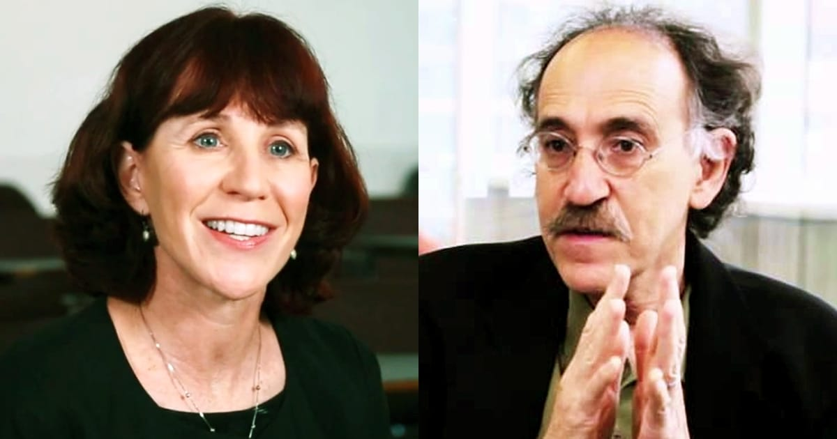 Brand Positioning and Customer Insights: Debbie MacInnis and Allen Weiss on Marketing Smarts [Podcast]